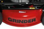Tagliaerba-Marina-GRINDER-46-SB