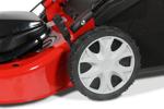 Tagliaerba Marina Plus GX 46 SE 1800W motore Elettrico Ad induzione 1800 W Larghezza di taglio 46 cm