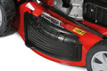 Tagliaerba Marina Plus GX 46 SB B&S 500E motore Briggs & Stratton 500E 140 cc Larghezza di taglio 46 cm