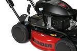 Tagliaerba Marina Grinder 46 SH Honda GCVx 170 motore Honda GCVx 170 166 cc Larghezza di taglio 46 cm
