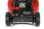 Rasaerba Marina 4-Maxi GX 52 SH Honda GCVx 200 motore Honda GCVx 200