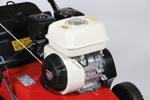 Scarificatore Marina S 390 H GP 160 motore Honda GP 160 160 cc Larghezza di taglio 38 cm