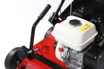 Scarificatore Marina S 500 H GP 160 motore Honda GP 160 160 cc Larghezza di taglio 46 cm