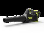 SOFFIATORE GFORCE XR120 SENZA BATTERIA E CARICABATTERIE Articoli a batteria 120 Volt GForce-Tools | Marina Systems srl