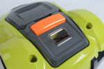 %%title%% %%sep%% Tagliaerba automatici a batteria facile da installare in pronta consegna. GForce-Tools %%sep%% Marina Systems srl
