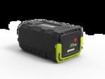 TOSAERBA SEMOVENTE A BATTERIA GFORCE MODELLO XR120-LM46 Articoli a batteria 120 Volt GForce-Tools | Marina Systems srl