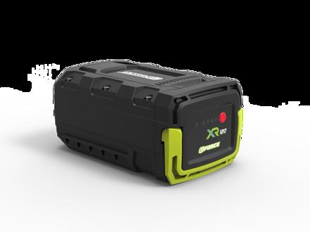 IMBRAGO PORTA BATTERIA XR120 Articoli a batteria 120 Volt GForce-Tools | Marina Systems srl