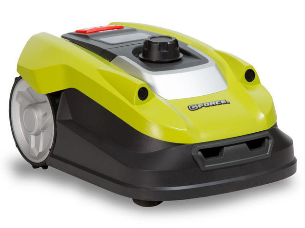 Picture of Garden Robot G-Force G600 PRO